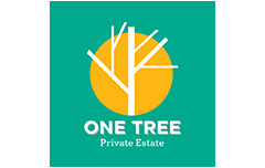 One Tree Estate